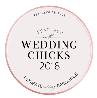 WeddingChicksBadge