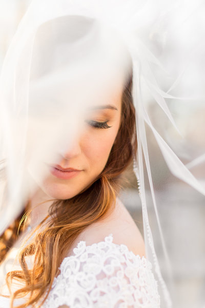 Leesburg Wedding Photographer | Taylor Rose Photography-42