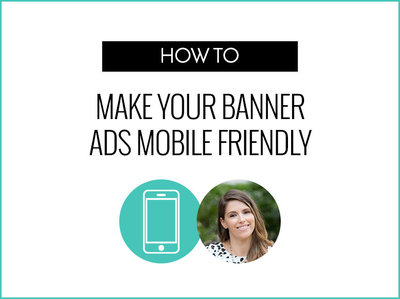 thumbs-HowTo_kbannermobile