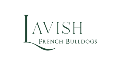 lavishmainlogoforestgreen-01