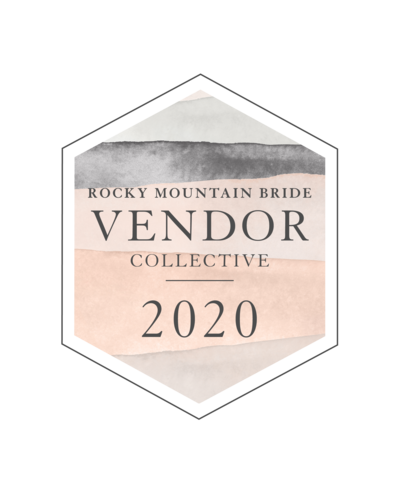 2020 Vendor Collective Badge