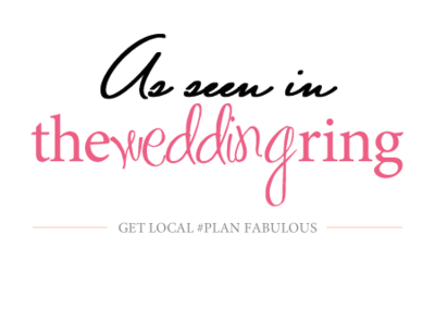 theweddingring2016getlocallplanfabulous21