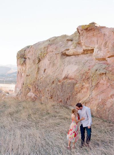 1-Laura-Murray-Colorado-Fine-Art-Film-Engagement-Photography