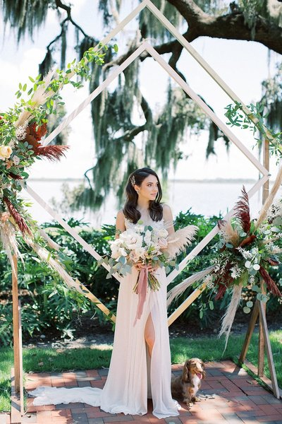 Adams Estate Lake Alfred Wedding Inspiration Casie Marie Photogrpahy_0014
