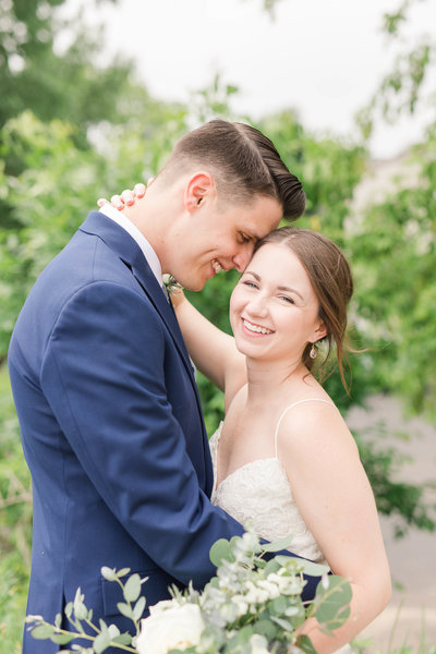 creamy-201-wedding-katie-schubert-wisconsin-wedding-photographer-32