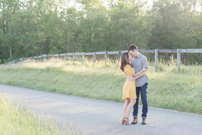 Dan_and_Jenna_Engagement_Session_at_Historic_Walnford-66