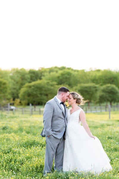 Barn-in-the-bend-Madison-TN-Nashville-Wedding-Photographers+7