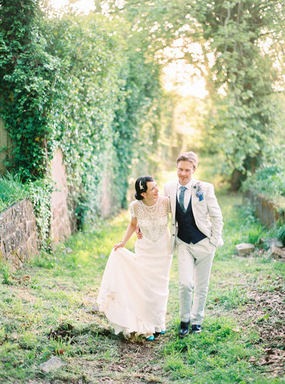 Fernanda&Wes_AliceVicenteWeddings-627