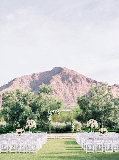 Blog | Weddings, Editorials, Engagements | Mary Claire Photography | Arizona & Destination Fine Art Wedding Photographer