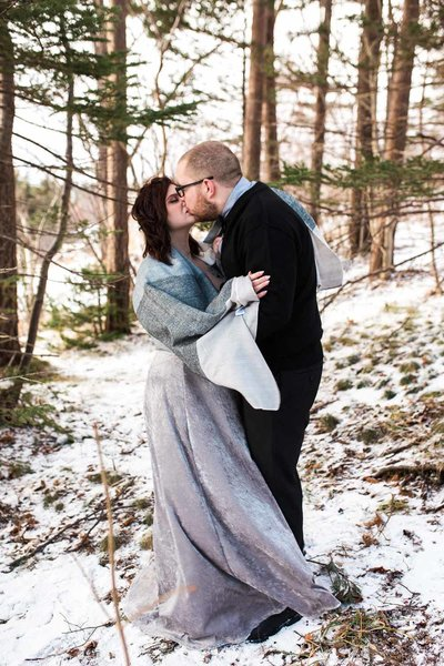 Newfoundland Wedding Photographer -26