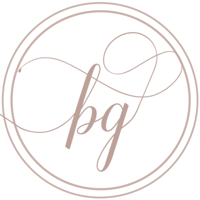 BG Circle logo no fill