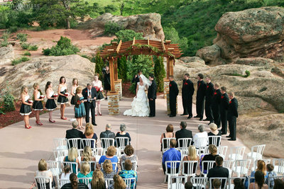 Willow-Ridge-Manor-Red-Rocks-Outdoor-Wedding-Venue-in-Morrison-Colorado