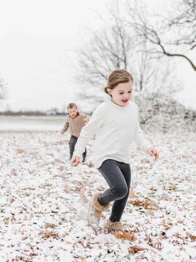 winter_family_photo_session_ideas