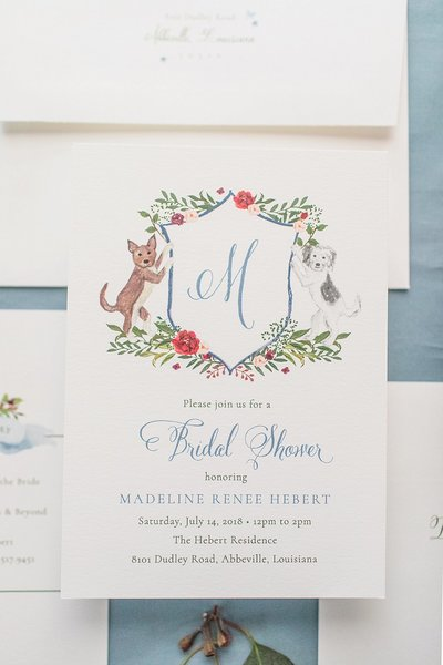 Hark Creative Co - Wedding invitation designer - Anna FIlly Photography- personal Brand Photographer-478