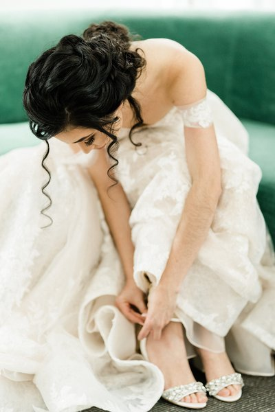 brennans of houston wedding leslie margarita photography_0073
