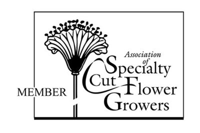 Association-Speciatly-Cut-Flowers-Logo