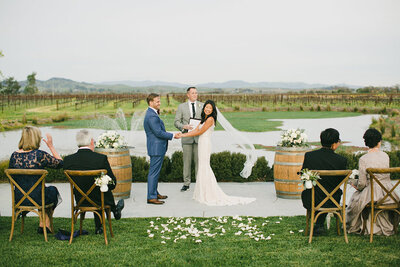 Hero_DogFriendlyWeddinginWineCountry_OnelovePhotography (1)