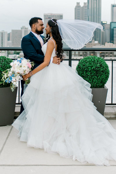 Georgian_Terrace_Atlanta_Wedding_Planner_Eye_4_Events_Linda_Threadgill_Photography (209)