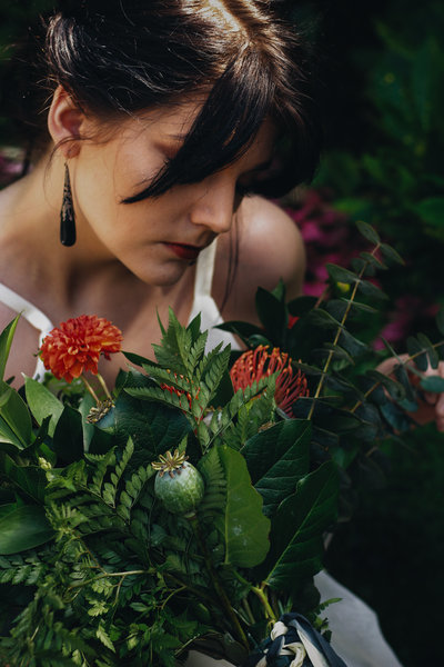 Belle-Isle-Conservatory-Elopement-Elope-Styled-Detroit-Michigan-lifestyle-ChettaraTPhotography-5889