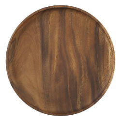 timber-accent-plate-wood-web