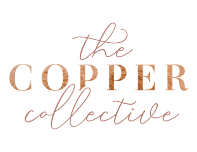thecoppercollective_logo-copper