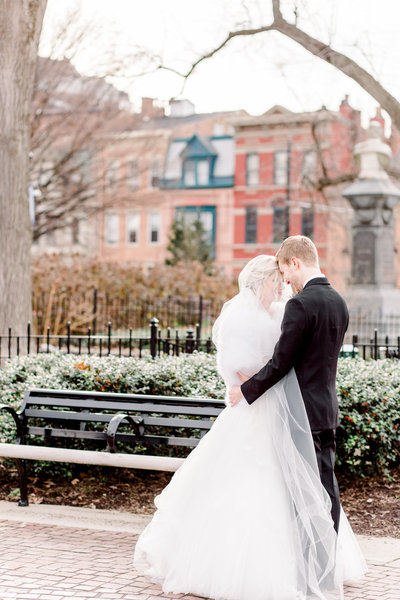 Cincinnati-Wedding-Transcept-Photographer-Over-the-Rhine029