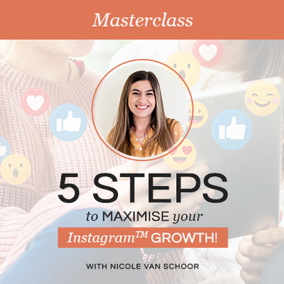 5-Steps-to-maximise-your-Instagram-growth