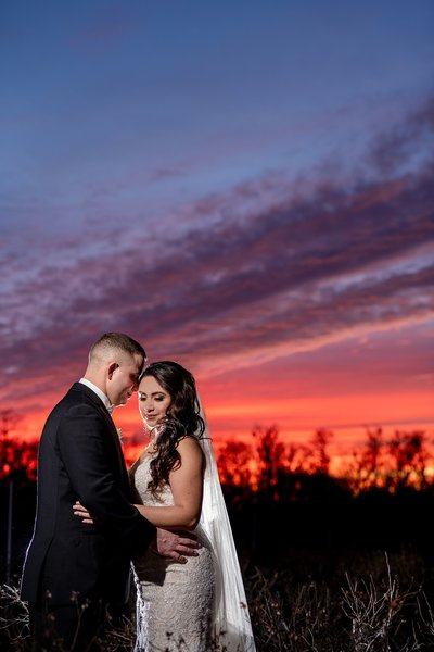 Ever After Farms Wedding | Orlando Wedding Photographer-1