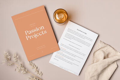 Emmygination_VIP-Passion-Projects
