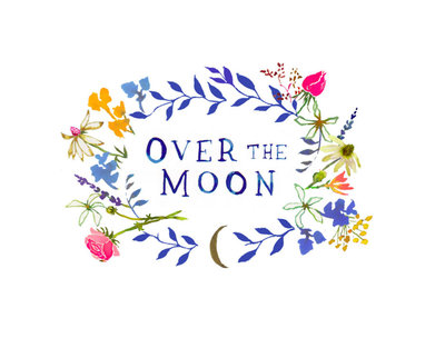 over-the-moon-logo-featured-on