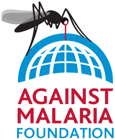 Against_Malaria_Foundation.svg_-e1543511541415