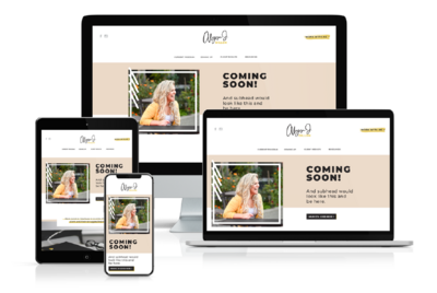 branding and website design for women in business_12@2x
