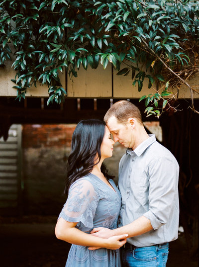 Rachel-Carter-Photography-Old-Town-Mooresville-Engagement-Film-Photographer-74