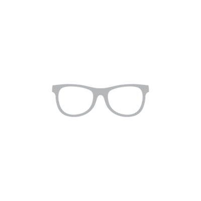 Transparent_glasses