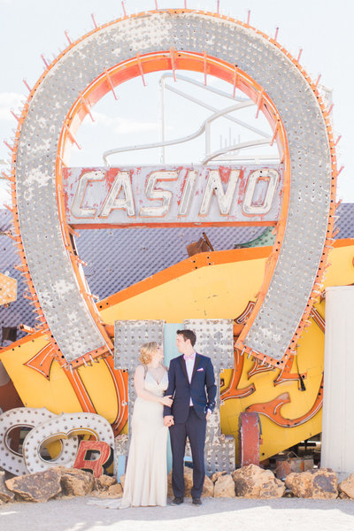 Las-Vegas-Engagement-Wedding-Photographer-13