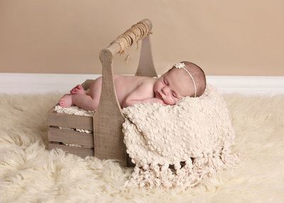 DURHAM_REGION_NEWBORN_PHOTOGRAPHER_0029