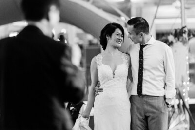 Hong_Kong_Country_Club_Wedding_Julie_and_Kenneth102