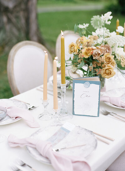 alexandra-meseke-understated-soft-luxury-wedding-upstate-ny_0123