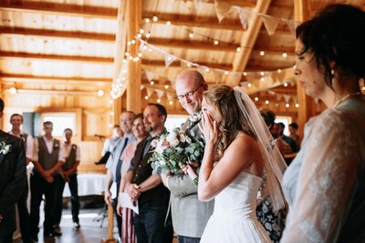 Schafer Century Barn Adair Iowa Wedding Photography-8-min