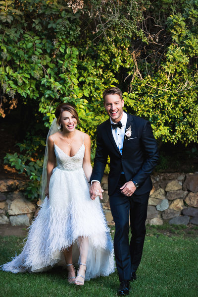 171028-Chrishell-Justin-Wedding-5445-Edit-2