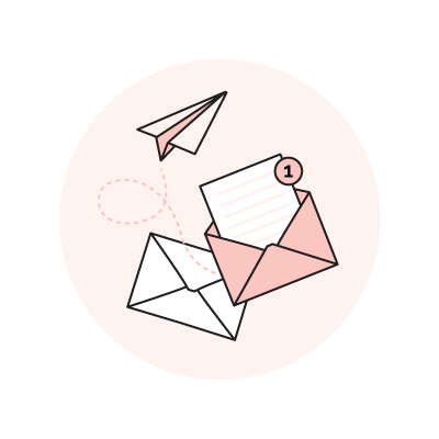 WSC-Sales-Funnel-Icons-Nuture-Emails