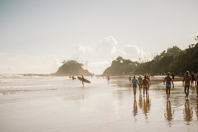 Faves_byron bay