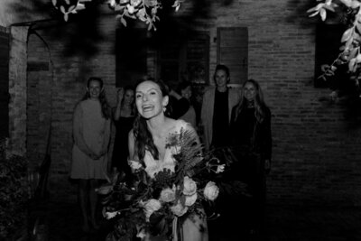 124_Destination_Wedding_Photographer_Italy_Locanda_Rosa_Rosae (340 von 353)