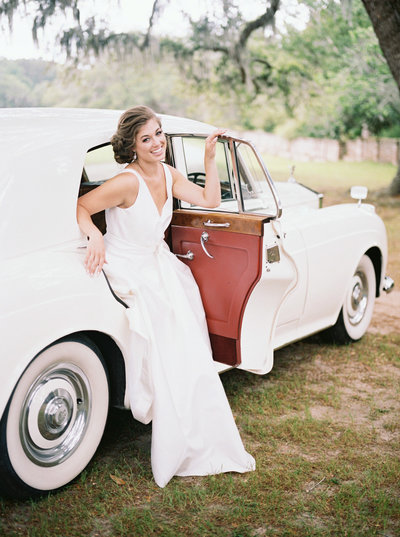 charleston-wedding-photography_middleton-place_kevin-glaser-photography_003