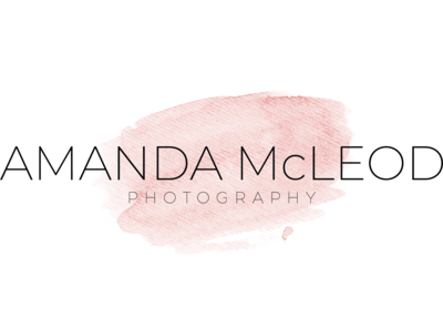 Amanda McLeod Photography Update_FINAL (2)