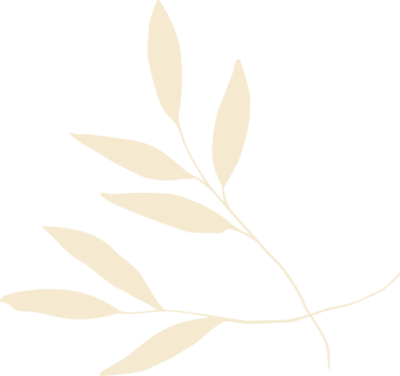 Intro-Leaves
