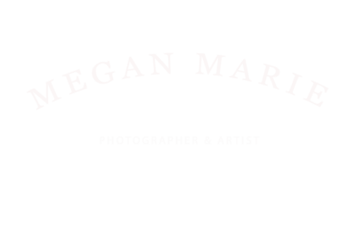 Megan-Marie=Photographer-Website-Logo