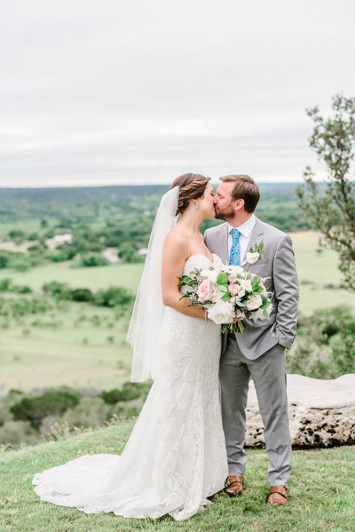 Joslyn Holtfort Photography Wedding Venue Austin 57