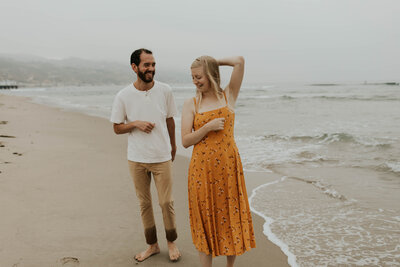 malibu-beach-engagement-session-4