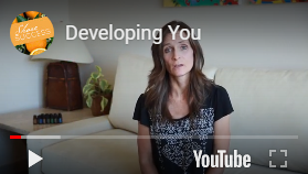 Developing You